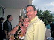 rachel_and_husband_paul_at_pbsa_cocktail_party_san_juan