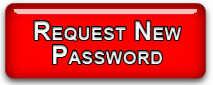 requestNewPassword
