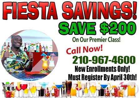 Fiesta Tuition Savings