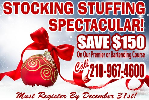 Holiday Tuition Savings